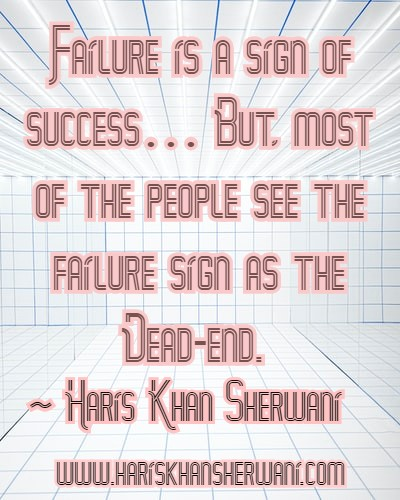 Motivational Quote About Success
