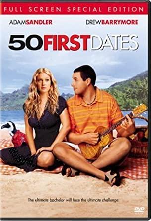 best comedy movie