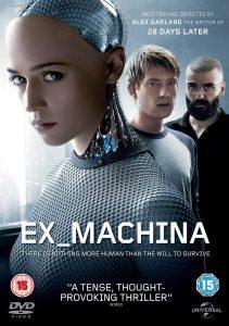 underrated best sci fi movie