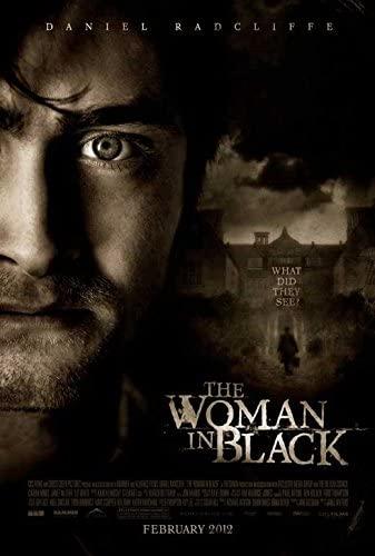 underrated best horror movie