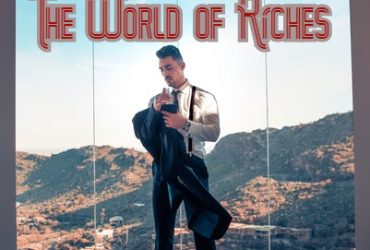 The World of Riches