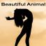 Beautiful Animal (Poem on Girl)